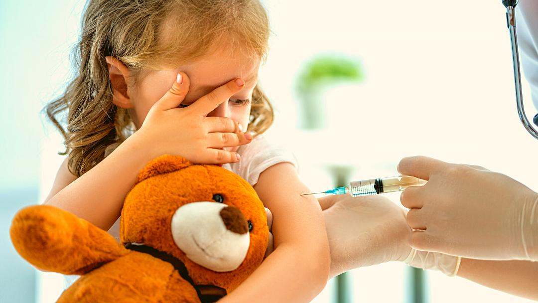 Vaccinatieplicht?