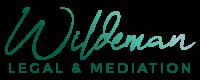 Wildeman_FC